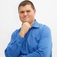 ilin-dmitrij-starshij-komplektovshhik1