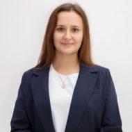 mashhenko-anna-starshij-menedzher1