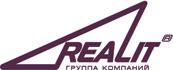 realit-1-2