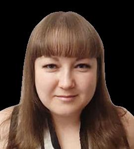 Hakobyan Yulia