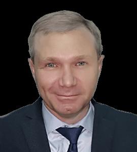 Белов Сергей