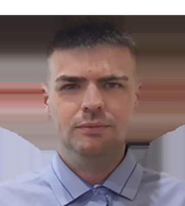 Вильдяйкин Денис