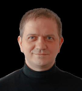 Ikonnikov Anton