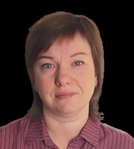 Kisileva Evgeniya