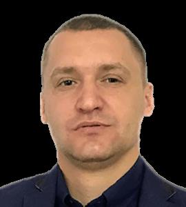 Klimenko Vladimir