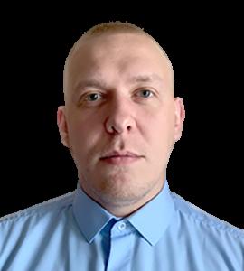 Andreev Kornei