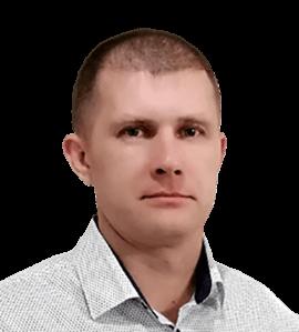 Рыжиков Андрей
