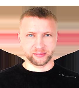 Шустер Александр