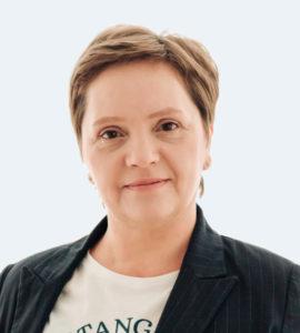 Kauneva Nadezhda